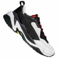 PUMA x Alexander McQueen Thunder Spectra Fashion Sneaker 367516-07