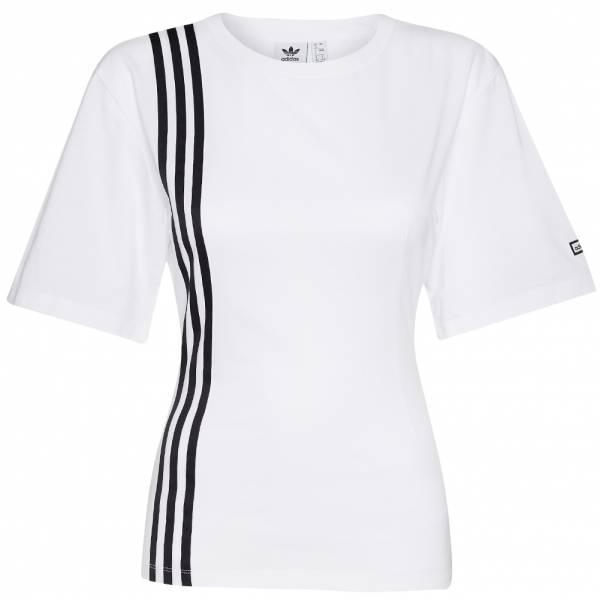 adidas Originals TLRD Damen T-Shirt EC0929