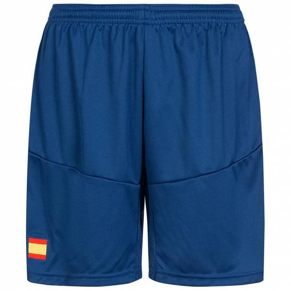 Spagna adidas Donna Shorts Z40377