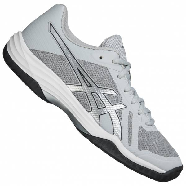 911e71b6a5 ASICS GEL-Tactic Volleyball shoes B752N-9693 ...