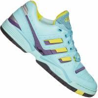 adidas Originals Torsion Comp Sneaker EG8791