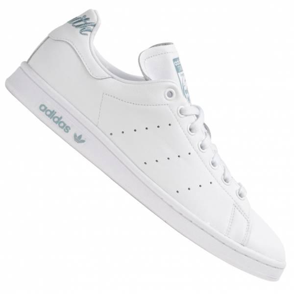 adidas Originals Stan Smith Sneaker EF4299