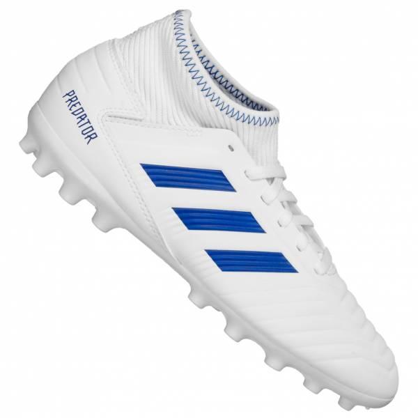 adidas Predator 19.3 AG Enfants Chaussures de foot D98010