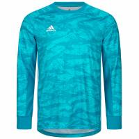 adidas AdiPro 19 Kinderen Keepersshirt DP3139