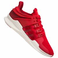 adidas Originals EQT Equipment Support ADV Sneaker BY9588