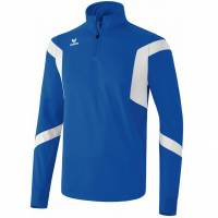 Erima Classic Team 1/4-Zip Haut de training 126606