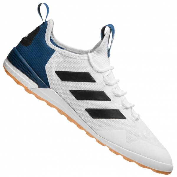 cheap for discount 54734 562ee adidas ACE Tango 17.1 Indoor Mens Football Boots BA8536 ...