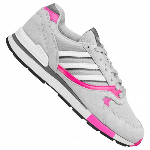 adidas Originals Quesence Sneaker CQ2131