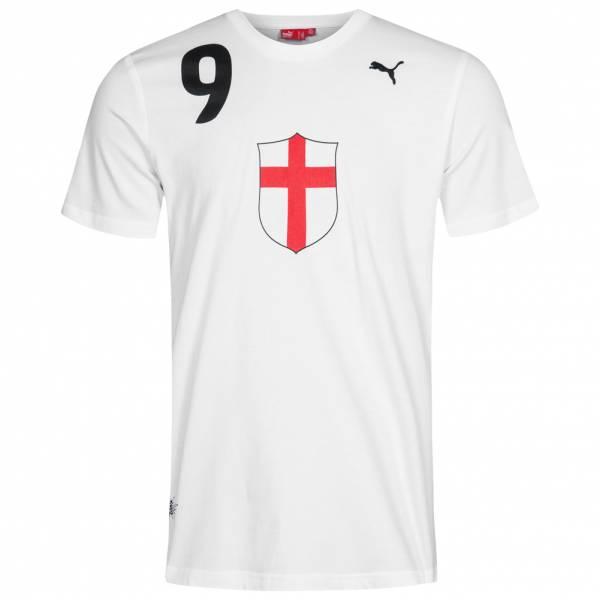 PUMA Eto'o Herren Fan T-Shirt 738741-01