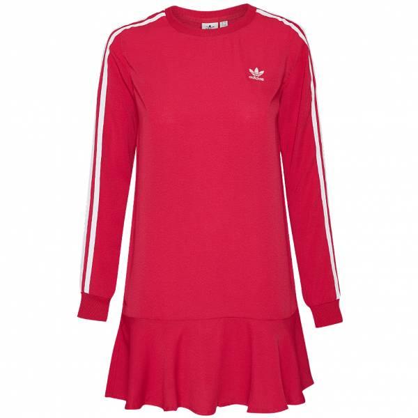 adidas Originals Damen Kleid DV0856