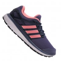 adidas Energy Cloud Damen Laufschuhe AQ4192