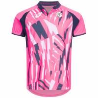 Stade Français Paris ASICS Rugby Camiseta primera equipación 2111A068-700