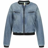 adidas x Selena Gomez Women Denim Jacket M32064