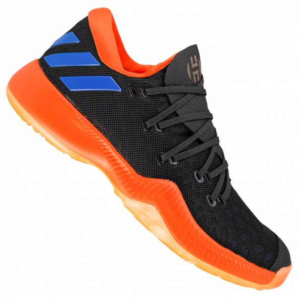 45b17b9512a adidas James Harden B   E Men s Basketball Shoes AC7865 ...