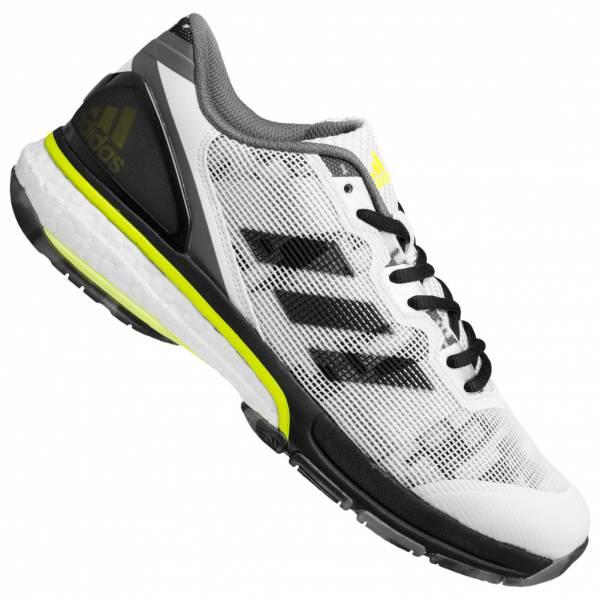 chaussure adidas stabil boost 20y