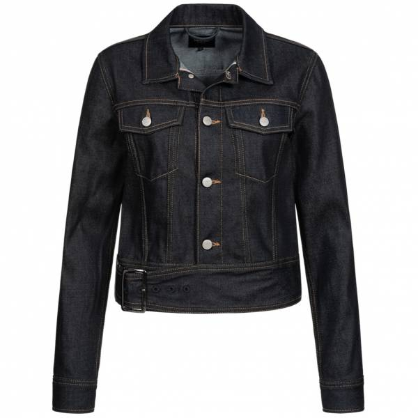 Pepe Jeans Hero Mujer Chaqueta vaquera PL401557-000