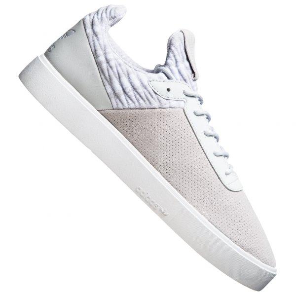 adidas originals splendid low cut herren sneaker bb8809