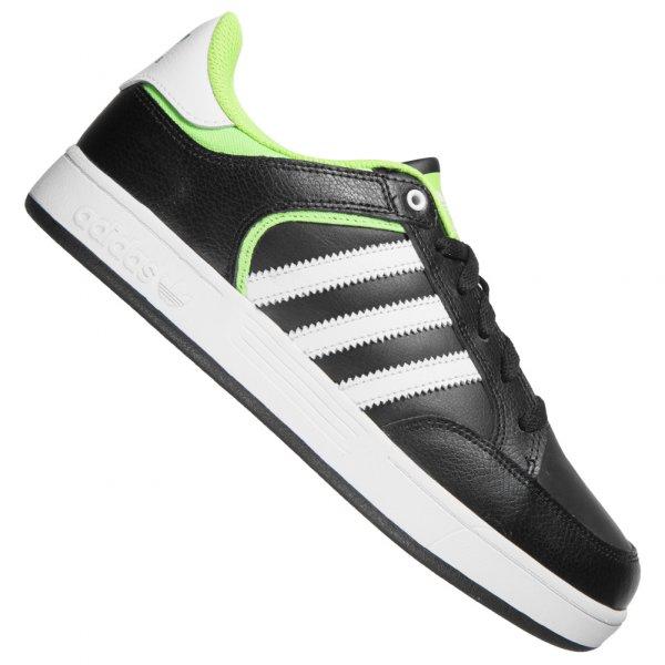 adidas Originals Varial Kinder Skateboarding Schuhe B27413
