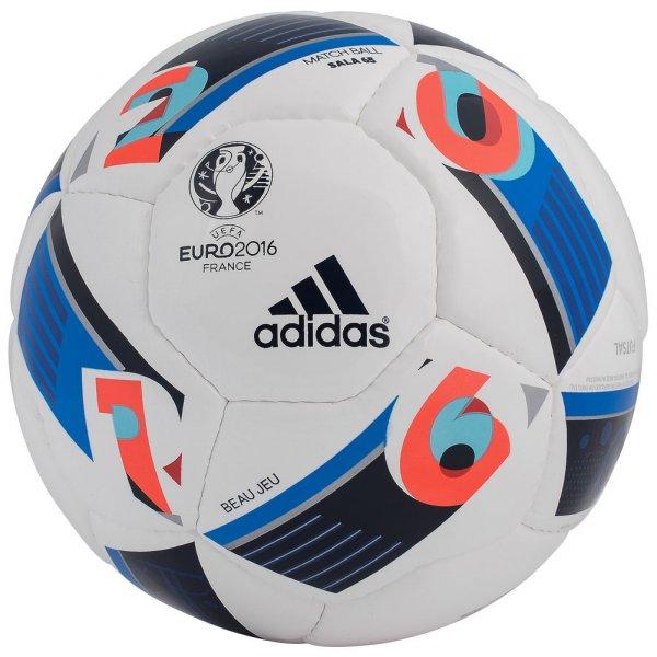 adidas Futsal Ball Euro Sala 65 AC5432