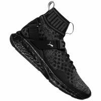 PUMA Ignite evoKNIT Sport Sneaker 189896-01