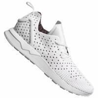 adidas Originals ZX Flux ADV Asymmetrical Primeknit Sneaker S76369