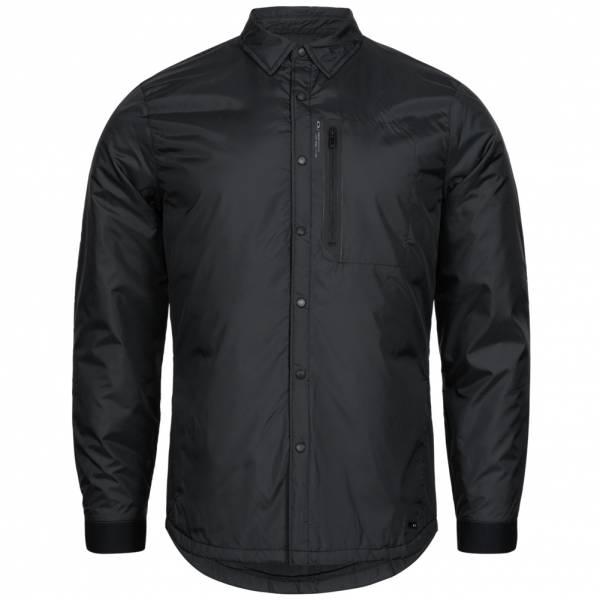 Oakley Canyon Herren Shirt-Jacke 401856-02E