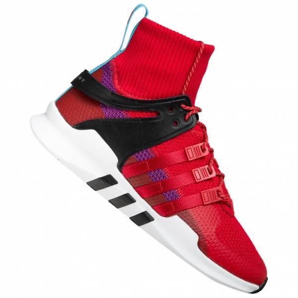 adidas Originals Equipment Support ADV Primeknit Sneaker BZ0640