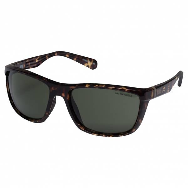 Nike Swag Sunglasses EV0653-204