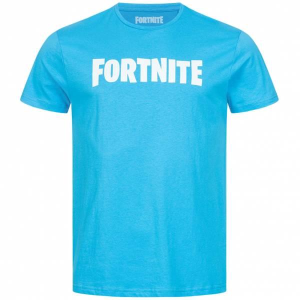 FORTNITE Classic Herren T-Shirt 3-401F/9748