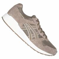 ASICS Lyte-Trainer Sneakers 1203A004-250