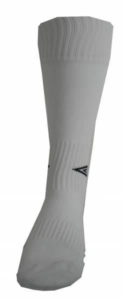 Umbro Teamwear Fussball Stutzen weiß