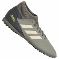 adidas Predator 19.3 TF Kinder Multinocken Fußballschuhe EF8220