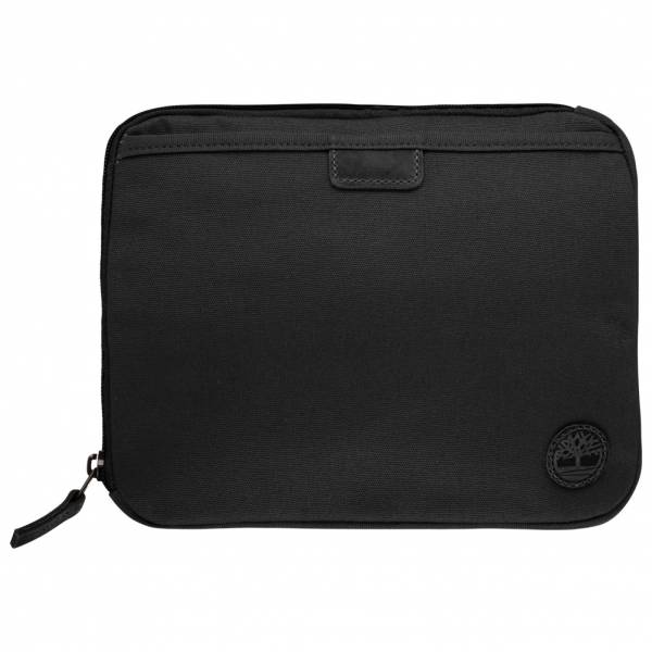 Timberland Wallnut Hill Tablet Sleeve Tasche A1L7V-001