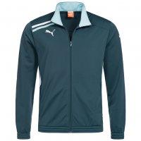 PUMA Esito Diego Maradona Track Jacket Herren Jacke 652504-24