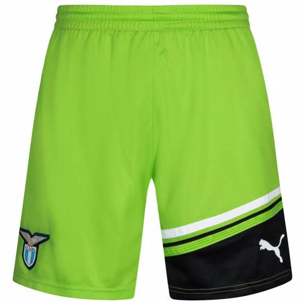 Lazio Rom PUMA Herren Shorts 739833-09