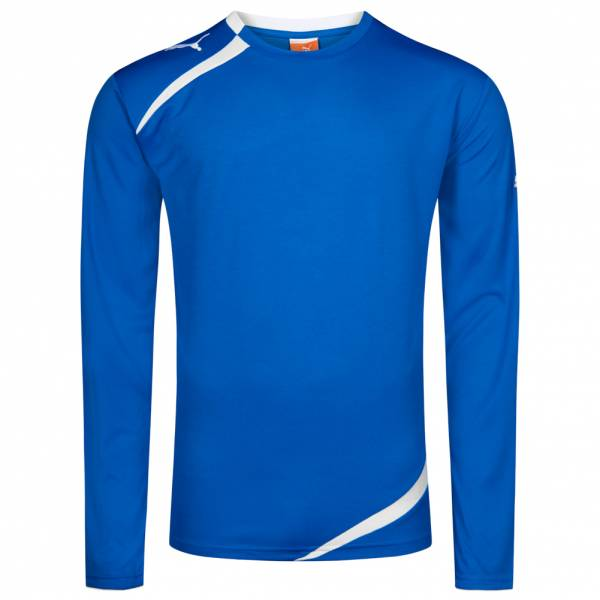PUMA United Longsleeve Herren Trainings Trikot 700647-02
