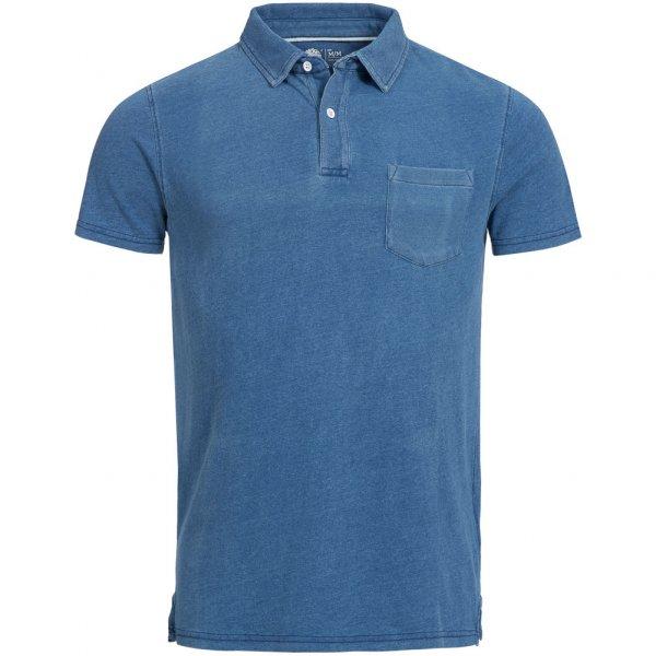 Timberland Taunton River Herren Polo Shirt A14JE-B01