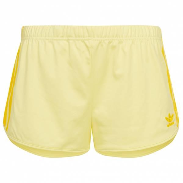 adidas Originals 3 Stripes Damen Shorts FK0479