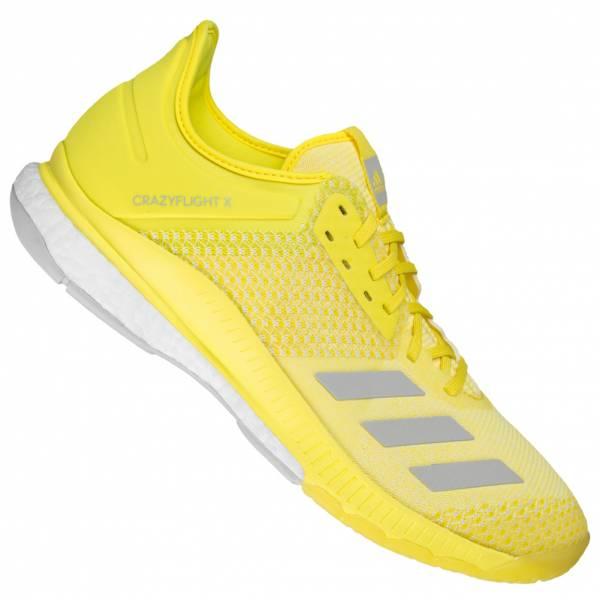 yellow adidas scarpe donna