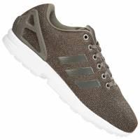 adidas Originals ZX Flux Damen Sneaker BY9210