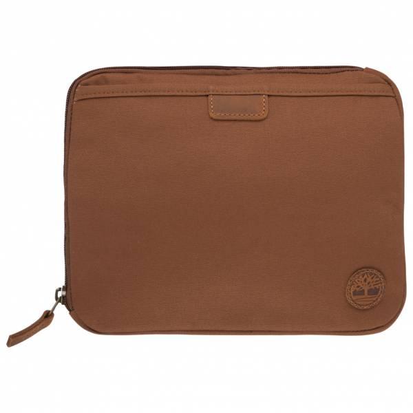 Timberland Wallnut Hill Tablet Sleeve Tasche A1L7V-D25
