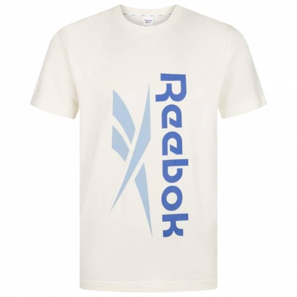 Reebok Classics TRV Herren T-Shirt FR8958