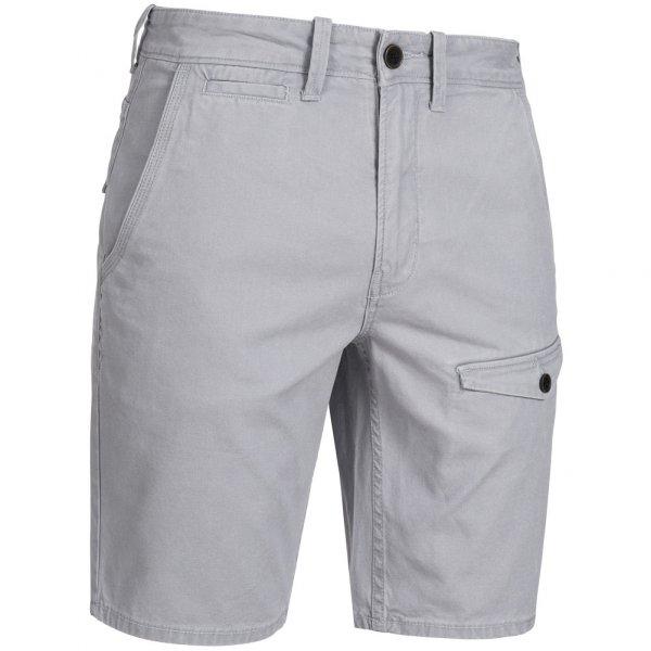 Timberland Canobie Lake Herren Shorts 7146J-050