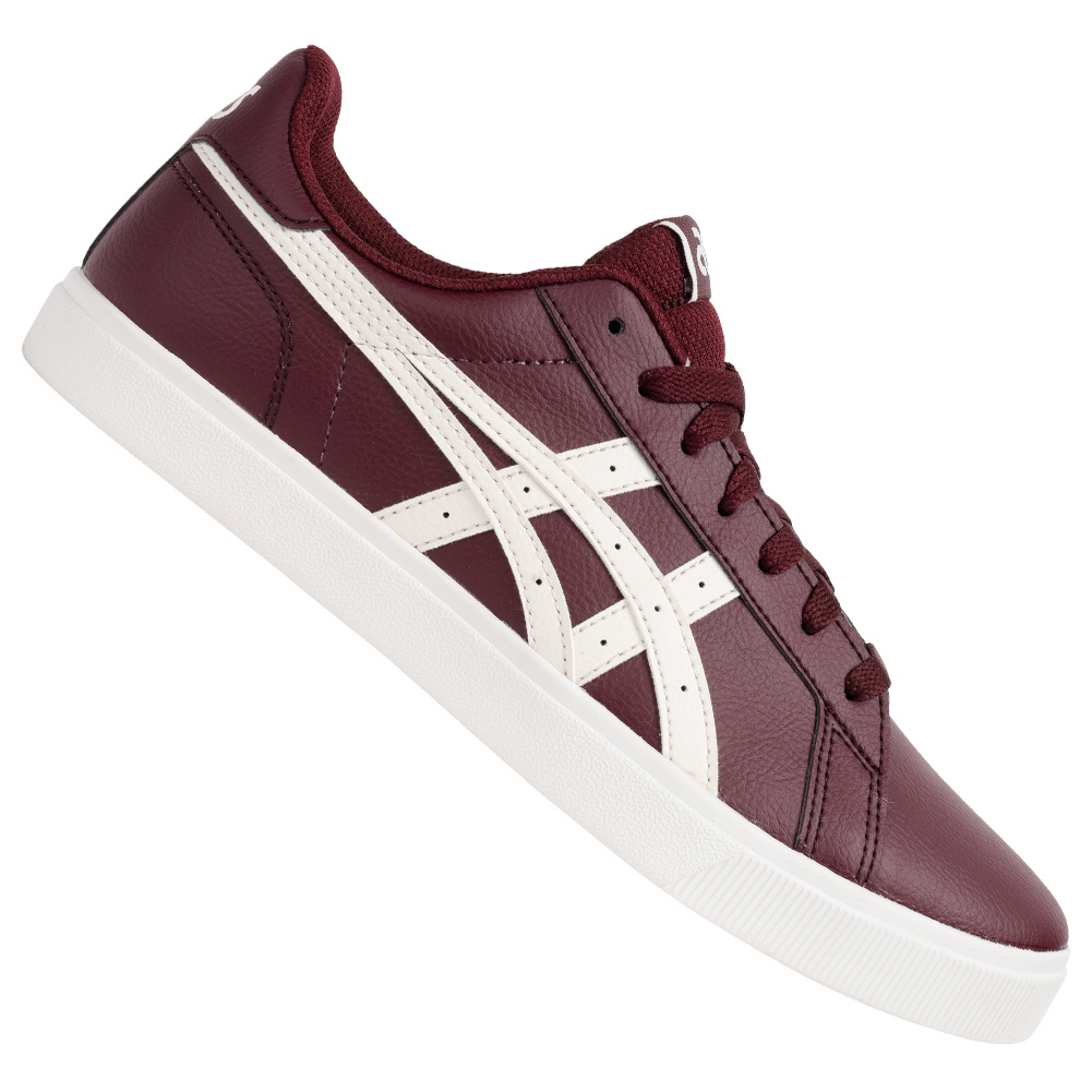ASICS CLASSIC CT Sneakers 1191A165-500