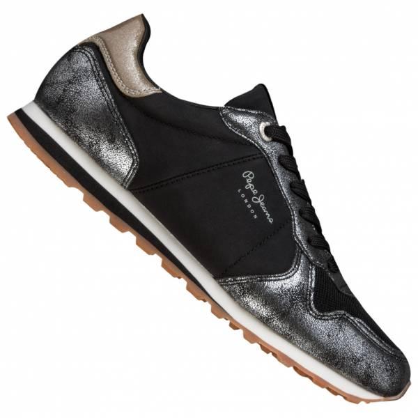 Pepe Jeans Verona Twin Damen Sneaker PLS30903-952