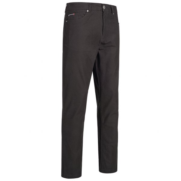 Pierre Cardin Herren Basic Hose 5 Pocket