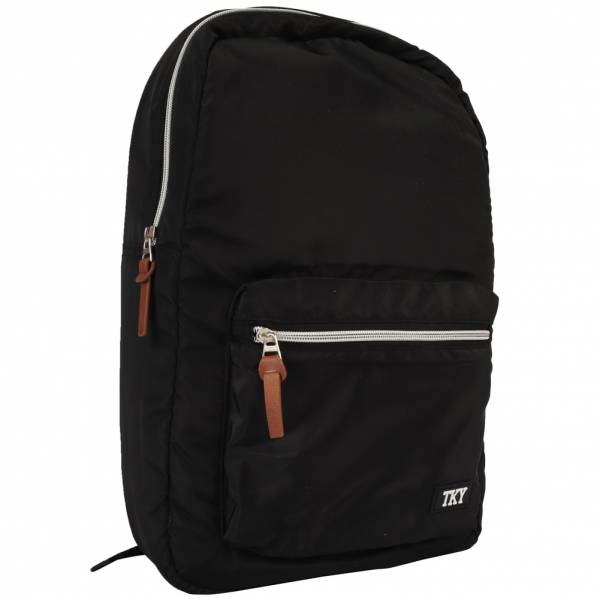 Tokyo Laundry Canada Waters Rucksack 1W11132