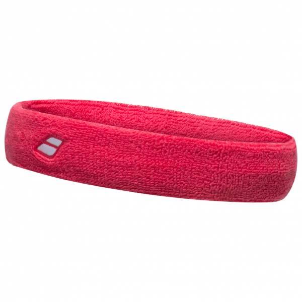 Babolat Double Line Tennis Stirnband 45S1378185