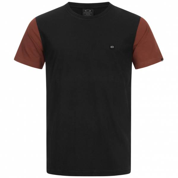 Oakley Vlad Herren T-Shirt 456488AU-009