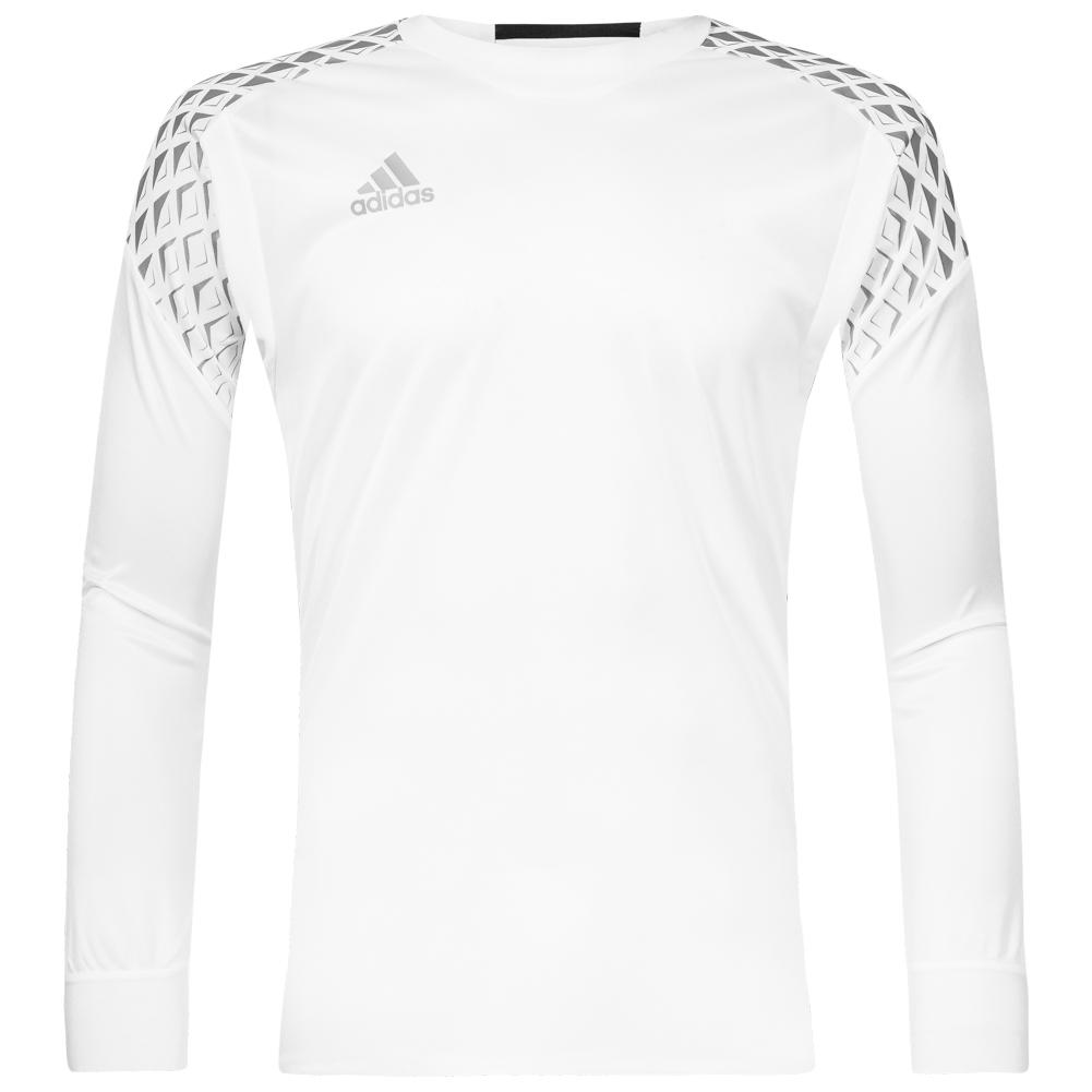 6b74c96bc68 adidas Onore 16 Men's Goalkeeper Jersey AI6341 | SportSpar.com